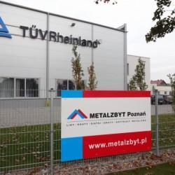 Metalzbyt banner