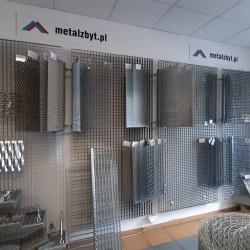 metalzbyt-10f0a484431009141032